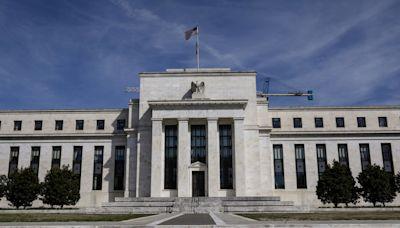 Fed本周開會 市場估最快11月例會才宣布縮減QE