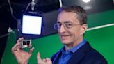 將授權晶圓代工客戶?傳英特爾想併ARM挑戰者SiFive - 台視財經