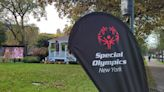 North Country Report: Special Olympians ready to take Glens Falls by storm