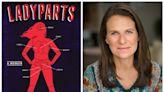 Deborah Copaken never wanted to be 'Shutterbabe.' Her new memoir is on her terms.
