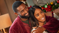 'Merry Liddle Christmas Wedding' Might Just Inspire a Vacation to Canada