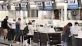 日本調降台灣疫情警示等級 入境不必接受採檢