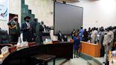 South Sudan President Dissolves Assembly, Reconstitutes Parliament Per Peace Deal