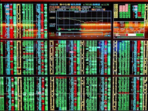 《財經觀測站》當沖就是賭博 - 自由財經