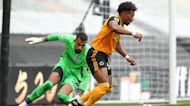 Traore, Eze inspire Wolves, Crystal Palace to wins