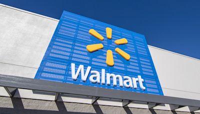 【Bitcoin】Walmart試行買比特幣 限美國200分店 - 香港經濟日報 - 即時新聞頻道 - 國際形勢 - 環球社會熱點