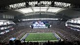 NFL Announces 2021 Thanksgiving Day Game Schedule