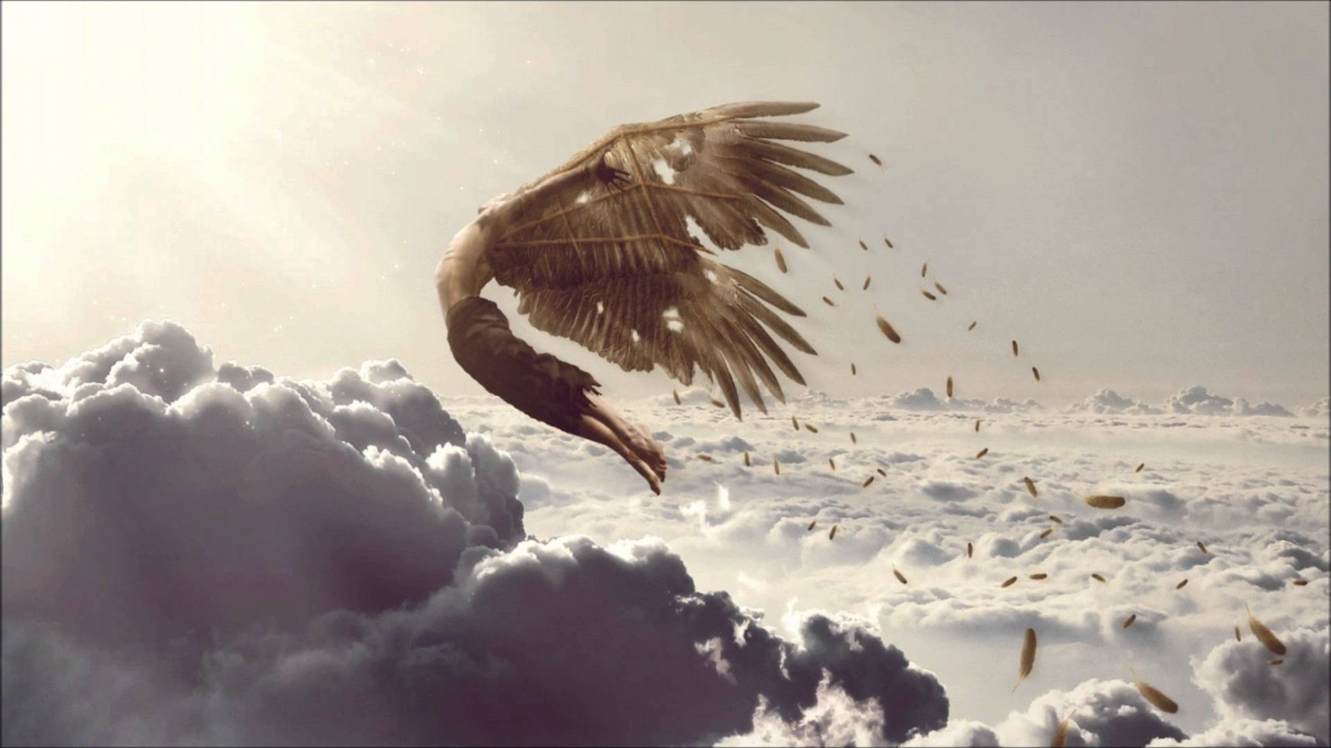 The astrology of asteroid Icarus is a wonderful example of how ...
