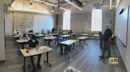 ABC Greater Baltimore's New Construction Education Academy Is Now Officially Open