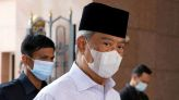 Malaysian PM seeks king's nod to declare state of emergency, sources say