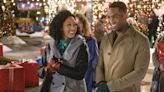 Hallmark Is Airing 41 Brand-New Christmas Movies This Year