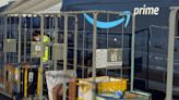 Amazon launches plans to reduce waste after investigation