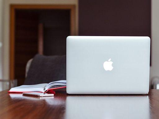 駭客入侵廣達並公布 MacBook 設計圖,第三方維修工程師覺得撿到寶