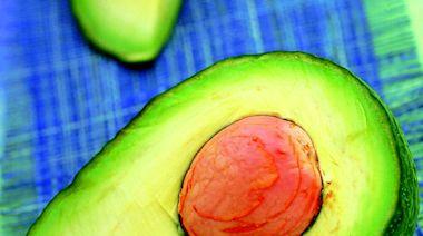 9款不應放入雪櫃的食物!不說不知道吃不完的西瓜也不能放 | 生活百科 | GOtrip.hk