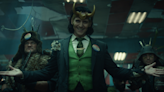 Long-awaited 'Loki' premiered today—here's how to watch it