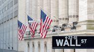 Bond market had a 'wake up call' from Fed decision: Wells Fargo Sr. Macro Strategist