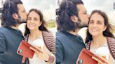 Karan Kundrra's Sister Pens A Sweet Note For Her Champ