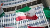 Iran May Renew Monitoring Pact If Nuclear Talks Progress