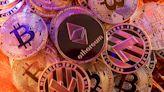 Scathing Allegations Should Make Investors Nervous About Coinbase Global