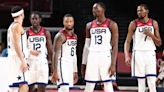 USA to play Spain in Olympic quarterfinals, rematch with Australia looms
