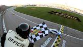 NASCAR: Kyle Larson wins his 9th race of 2021 at Kansas