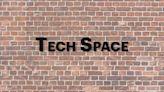 Brick by Brick 2021: Tech space winner and finalists - Buffalo Business First