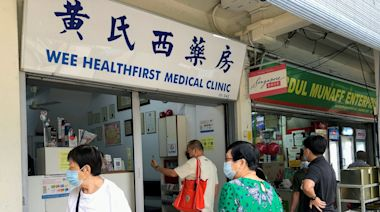 中國科興疫苗丨新加坡6月18日起供應 需求強勁