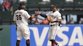 MLB》巨人團隊200轟達陣 戰績登龍頭還創驚天紀錄