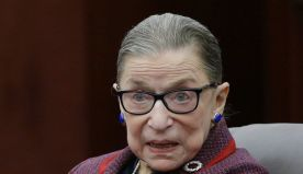 15 RBG Gifts For The Ginsburg Lover In Your Life
