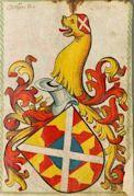 Irmengard of Oettingen