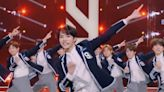 《青春有你3》宣布取消決賽!9人出道名單瘋傳逆轉「不成團」網崩