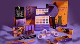 Disney Fans Grab 20% off ColourPop's Hocus Pocus 2 Coven Crew Collection Right Now