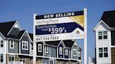 股市堅挺,日圓持續走弱 關注美國房屋相關經濟指標等 - 工商時報