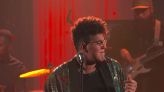 See Brittany Howard Deliver Stunning 'Stay High' on 'Colbert'