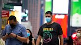 CDC expected to announce new data that led to renewed mask guidelines