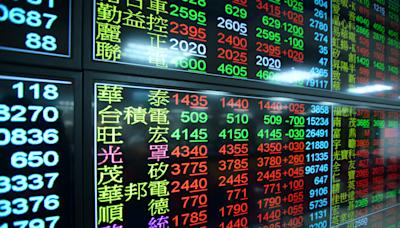 股市攻略》電子股跌深反彈 台股經利空淬煉後 利多開始浮現