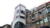北市老公寓增設電梯已20件完工