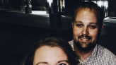 'Counting On': Cousin Amy Tweets Aimed at Embattled Anna Duggar Following Josh Duggar's Arrest! - Daily Soap Dish