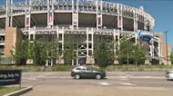 Cleveland Indians announce lease agreement to extend lease through 2036 with stadium renovations