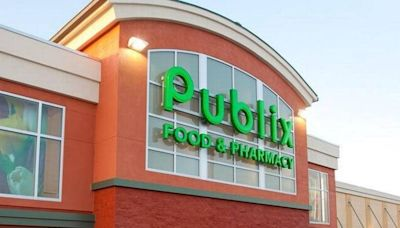 Publix requiring its employees to mask up again as Florida faces another COVID surge