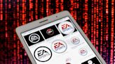 EA Sports has new titles coming amid sustained demand for next-gen consoles and games