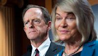Crypto regulation in focus when lawmakers reconvene in D.C.
