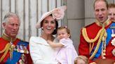 Prince Charles, Camila, Prince William & Kate Middleton to attend James Bond: No Time To Die premiere