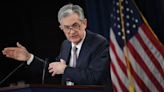 Fed Divided On 2022 Interest Rate Hike, Signals Bond-Buying Taper Coming 'Soon' | Bankrate