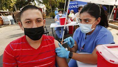 Aggressive measures to battle California's new coronavirus surge: Will they work?