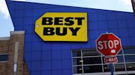 Best Buy taking on Amazon