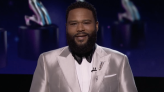 NAACP Image Awards 2021: black-ish, Power Book II: Ghost and Insecure Are Among TV's Big Winners