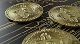 Top 3 Price Prediction Bitcoin, Ethereum, Ripple: Nothing will stop the crypto bull run