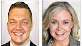 Election 2021: Metz, Bergman vie for vacant Stanwood City Council seat