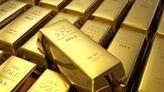 法人撤守比特幣!六大利多加持,金價近兩個月上漲 14%、中長線探前波高點